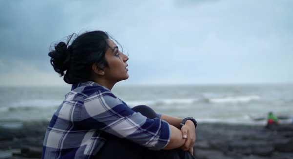 June Malayalam Movie