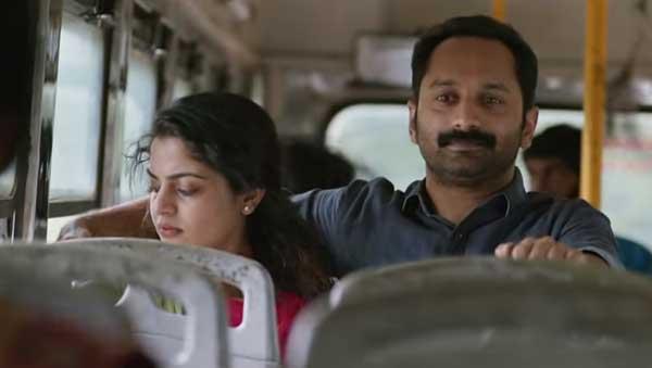 Njan Prakashan cast