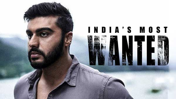 India's Most Wanted Full Movie