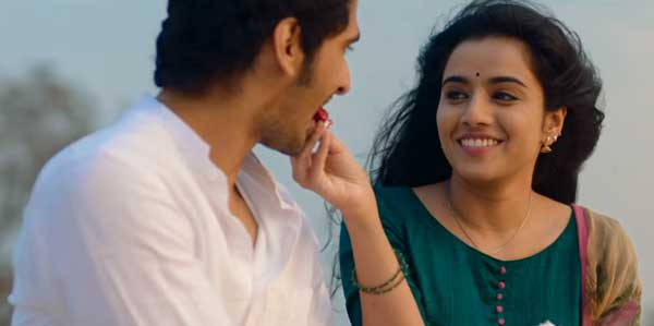 Ishq Malayalam Movie Download