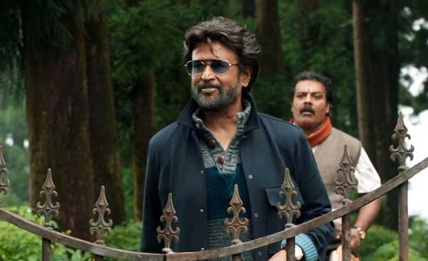 Petta Movie Download in Tamil