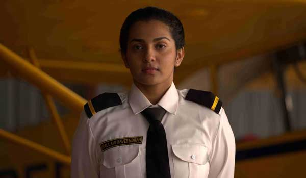 Uyare full movie Indian