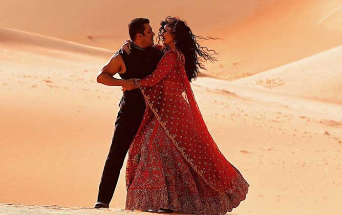 Bharat Full Movie Download in 720P Hindi via InsTube - InsTube Blog