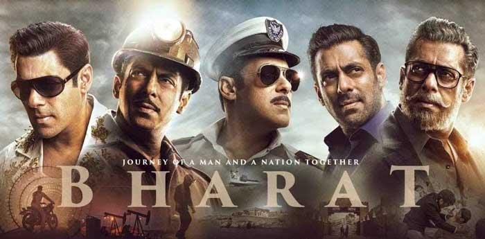 Bharat Full Movie Download InsTube