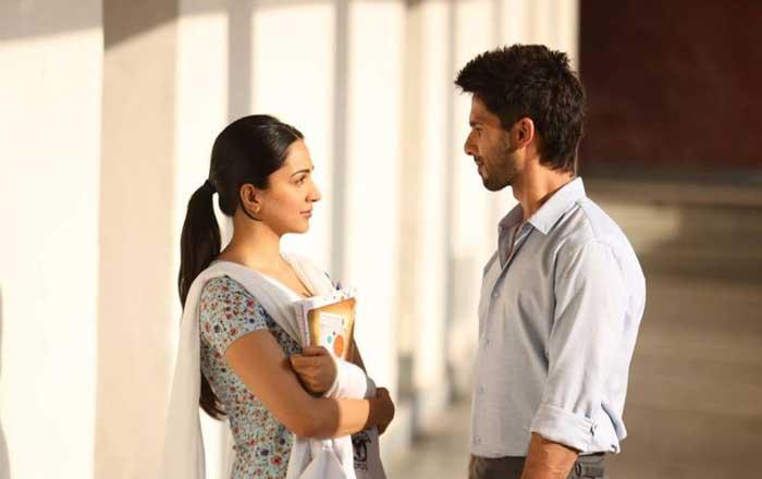Top 2019 Hindi Movies