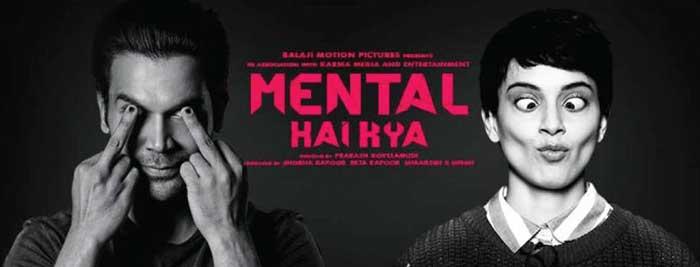Judgementall Hai Kya Movie Download