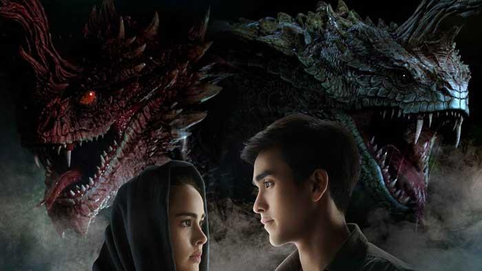 Nakee 2 movie