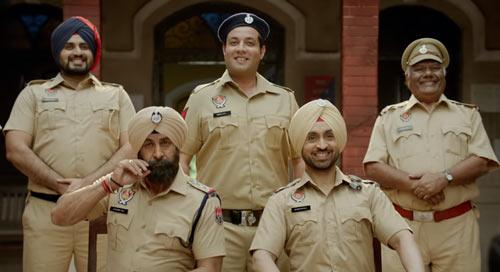 Arjun-Patiala-2019-Punjabi-movie-shot