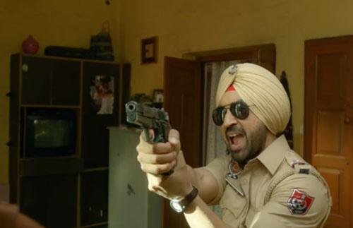 Arjun-Patiala-Full-Movie-Download-in-HD