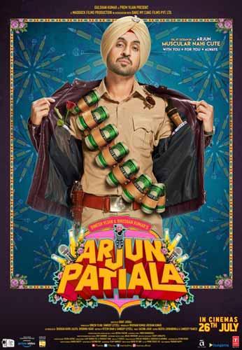 Arjun-Patiala-movie-poster