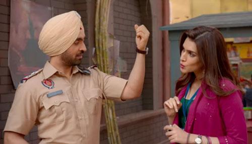 Arjun-Patiala-movie-screenshot