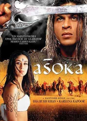 Ashoka-2001-poster