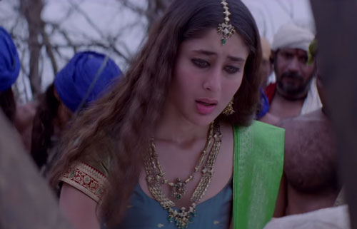 Ashoka-Kareena-Kapoor