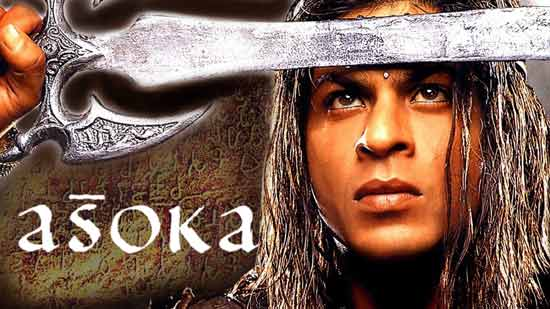Ashoka-full-movie-download-InsTube