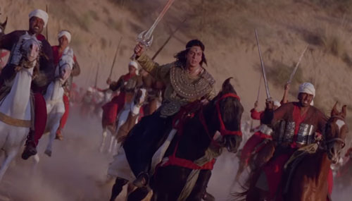 Ashoka-full-movie-screenshot