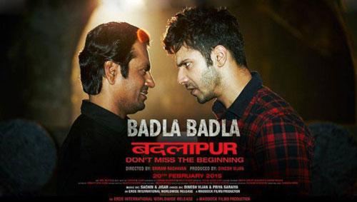 Badlapur-2015-poster