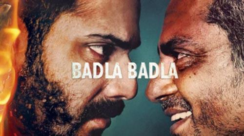 Badlapur full movie download InsTube