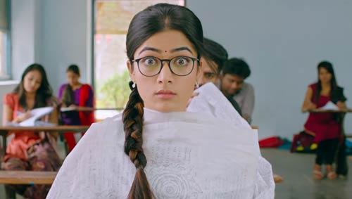 Chalo-2018-Rashmika-Mandanna-as-Karthika