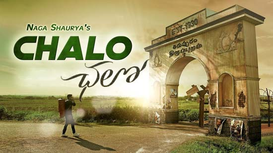 Chalo-full-movie-download-InsTube