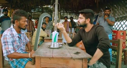 Chalo-full-movie-screenshot