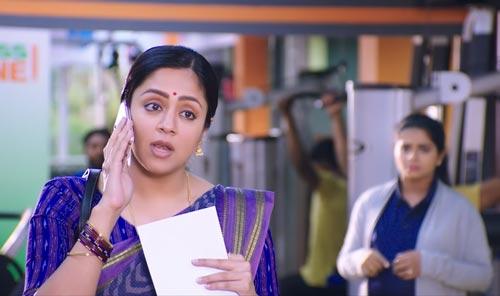 Jyothika-leading-actress-Kaatrin-Mozhi-2018