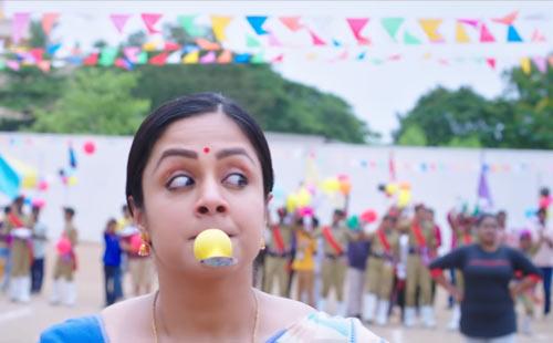 Kaatrin-Mozhi-2018-full-movie-screenshot
