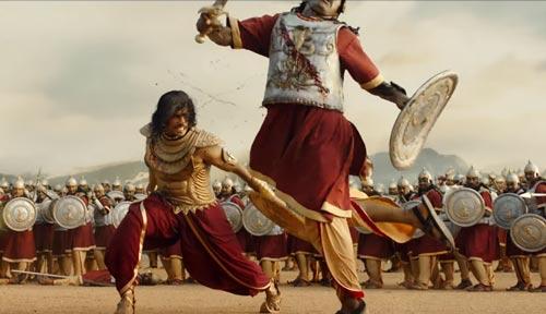 Kurukshetra-2019-full-movie-screenshot