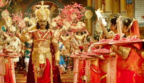 Kurukshetra-Full-Movie-Download
