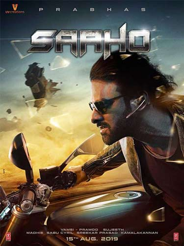 Saaho-full-movie-2019-poster