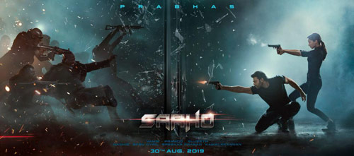 Saaho-songs-download-and-full-movie-download