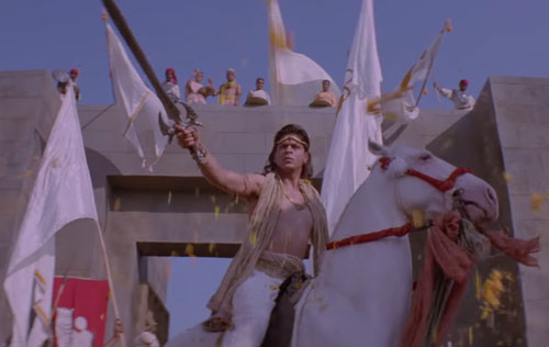 Samrat-Ashoka-movie-still