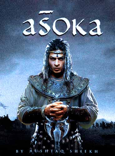 Shah-Rukh-Khan-Ashoka-movie