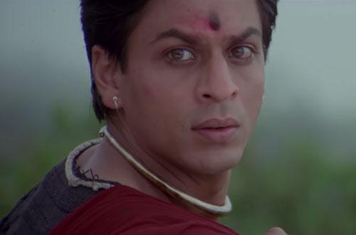 Shah-Rukh-Khan-leading-role-Ashoka-2001