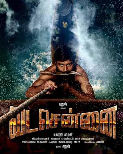 Vada-Chennai-Movie-Poster