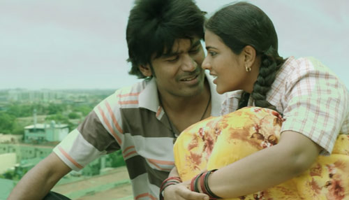 Vada-Chennai-movie-screenshot
