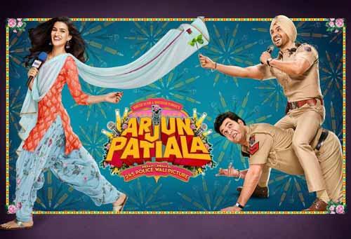 download-Arjun-Patiala-full-movie-InsTube