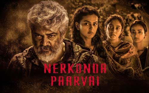 download-Nerkonda-Paarvai-full-movie-InsTube