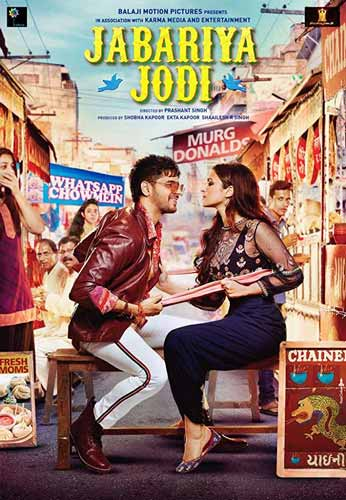 Jabariya-Jodi-full-movie-2019-poster
