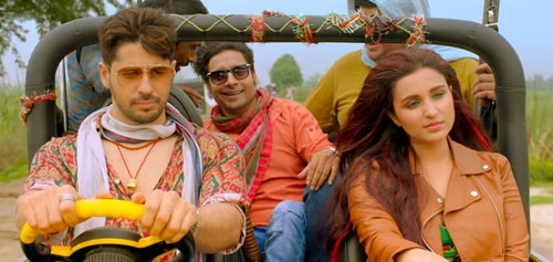 Jabariya-Jodi-movie-screenshot