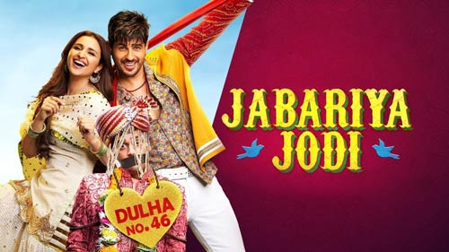 Jabariya-Jodi-songs-download-and-full-movie-download
