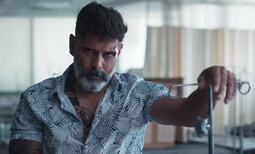 Kadaram-Kondan-movie-screenshot
