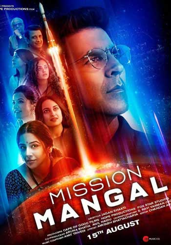 Mission-Mangal-movie-poster