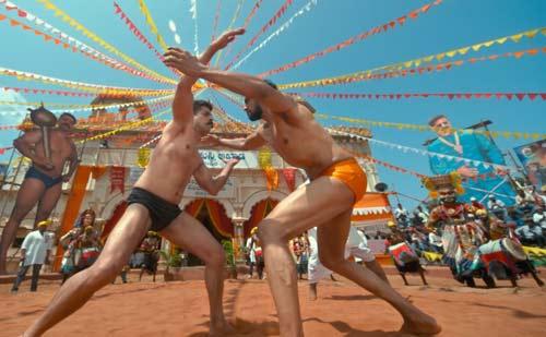 Pailwaan-movie-screenshot