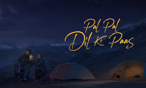 Pal-Pal-Dil-Ke-Paas-Full-Movie-Download-in-HD