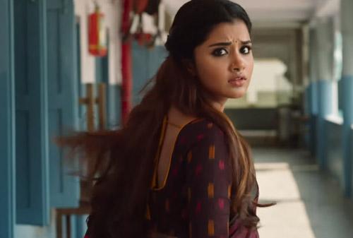 Rakshasudu-2019-Hindi-movie-shot