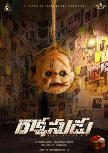Rakshasudu-2019-movie-poster