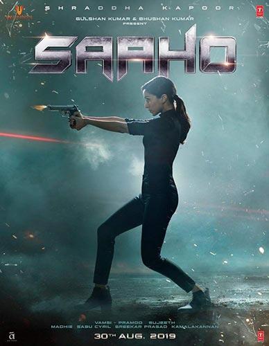 Saaho-movie-poster