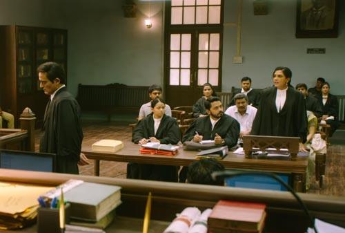 Section-375-2019-Hindi-movie-shot