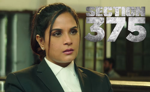 Section-375-Full-Movie-Download-in-HD