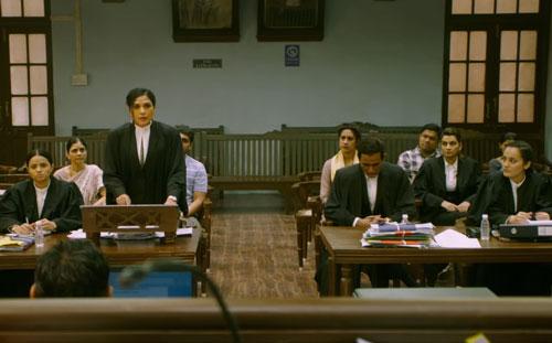 Section-375-movie-screenshot